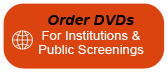 Order Hava Nagila (The Movie) DVD for Institutions
