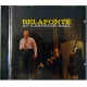 Harry Belafonte at Carnegie Hall (CD)