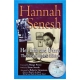 Hannah Senesh: Her Life and Diary by Hannah Senesh (Book)